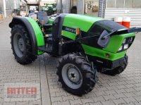 Deutz-Fahr Agroplus F70 Keyline Fruit growing tractor