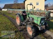 Fendt 203 V Tracteur verger