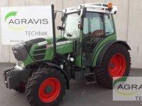 Fendt 209 PA VARIO Traktor za voćnjake