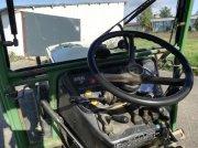 Fendt 250V Schmalspurschlepper Obstbautraktor