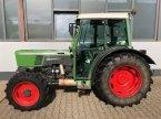 Obstbautraktor типа Fendt 280 PA Allrad Traktor Schlepper Plantage Obstbau в Bühl