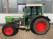 Fendt 280 PA Allrad Traktor Schlepper Plantage Obstbau Obstbautraktor