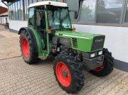 Fendt Fendt 280 PA Allrad Traktor Schlepper Obstbau Садовый трактор