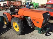 Goldoni 1040 Obstbautraktor