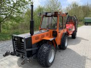Obstbautraktor del tipo Holder C 50, Gebrauchtmaschine en Aholming