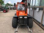 Obstbautraktor des Typs Holder C760 Allrad Traktor Schlepper Schmalspur Weinbau Obstbau in Bühl