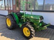 Obstbautraktor a típus John Deere 2345 FA Allrad Traktor Schlepper Frontheber FZW, Gebrauchtmaschine ekkor: Bühl