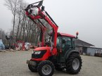 Obstbautraktor типа Kubota M 8540 Narrow в Ertingen