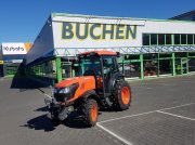Obstbautraktor типа Kubota M5071 Narrow ab 0,0%, Neumaschine в Olpe