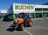 Kubota M5071 Narrow ab 0,0% Obstbautraktor