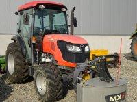 Kubota M8540 N Sadařský traktor