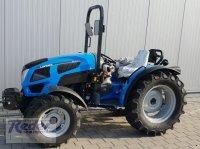 Landini 2-050 Traktor za voćnjake