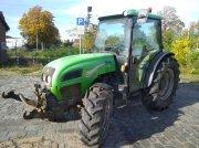 Landini Rex 105 F Tractor cultivare fructe