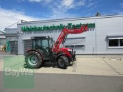Massey Ferguson 3640 F Tractor cultivare fructe