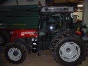 Massey Ferguson 3650F Садовый трактор