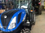 Obstbautraktor типа New Holland T4.90V в Mörstadt