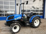 New Holland TD4.80F Obstbautraktor