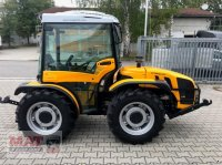 Pasquali Orion 7.95 DS Dualsteer Obstbautraktor