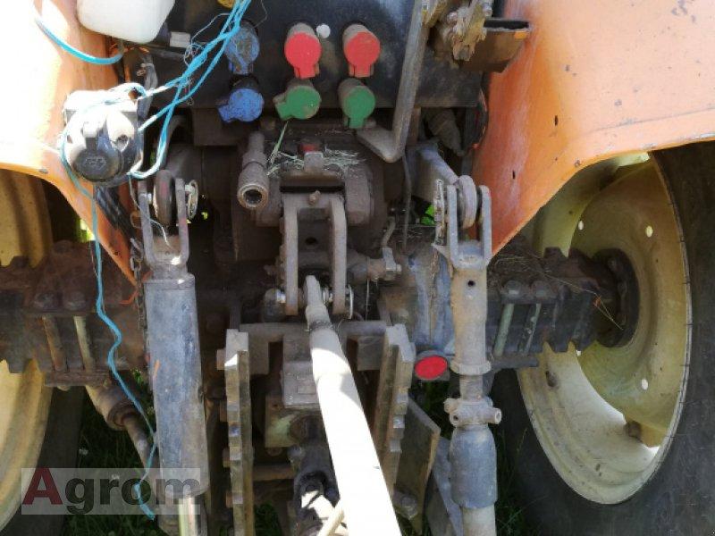 Obstbautraktor typu Renault 70-14, Gebrauchtmaschine v Neuried (Obrázok 3)