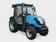 Obstbautraktor tip Solis Solis 90 NT, Neumaschine in Bad Waldsee