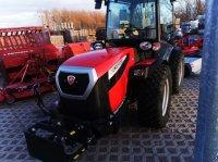 Valpadana 90105 AR gyümölcsösgondozó traktor