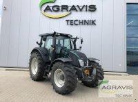 Valtra N 123 H5 HITECH Traktor za voćnjake