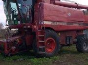 Oldtimer-Mähdrescher типа Case IH 2388, Neumaschine в Полтава