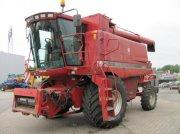Oldtimer-Mähdrescher a típus Case IH Axial Flow 2388, Gebrauchtmaschine ekkor: Київ