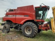 Oldtimer-Mähdrescher типа Case IH Axial Flow 5088, Neumaschine в Суми