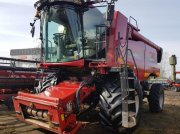 Oldtimer-Mähdrescher типа Case IH Axial Flow 5140, Neumaschine в Київ