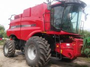 Oldtimer-Mähdrescher типа Case IH Axial Flow 6140, Neumaschine в Київ