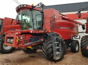 Oldtimer-Mähdrescher типа Case IH Axial Flow 8010, Neumaschine в Київ
