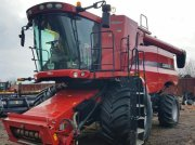 Oldtimer-Mähdrescher типа Case IH Axial Flow 8230, Neumaschine в Київ