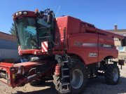 Oldtimer-Mähdrescher типа Case IH Axial Flow 9120, Neumaschine в Полтава