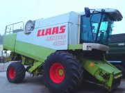 Oldtimer-Mähdrescher типа CLAAS Lexion 480, Neumaschine в Суми