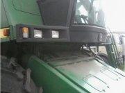 Oldtimer-Mähdrescher типа John Deere 2264, Gebrauchtmaschine в Кіровоград