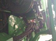 Oldtimer-Mähdrescher типа John Deere 9680 WTS, Neumaschine в Рівне