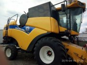 Oldtimer-Mähdrescher типа New Holland CX6090, Neumaschine в Миколаїв