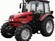 Oldtimer-Traktor typu Belarus Беларус-1222.4, Neumaschine w Кіровоград