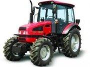 Oldtimer-Traktor типа Belarus Беларус-1523, Neumaschine в Кіровоград