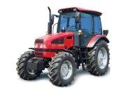 Oldtimer-Traktor типа Belarus Беларус-1523.3, Neumaschine в Львів