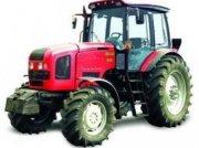 Oldtimer-Traktor typu Belarus Беларус-2022.3, Neumaschine w Кіровоград