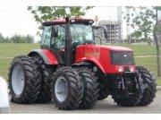 Oldtimer-Traktor typu Belarus Беларус-3022 ДЦ.1, Neumaschine w Кіровоград