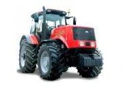 Oldtimer-Traktor типа Belarus Беларус-3022 ДЦ.1, Neumaschine в Львів