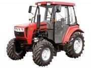 Oldtimer-Traktor typu Belarus Беларус-622, Neumaschine w Львів