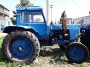 Oldtimer-Traktor типа Belarus Беларус-80, Neumaschine в Суми