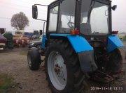 Oldtimer-Traktor des Typs Belarus Беларус-892, Neumaschine in Дніпропетровськ