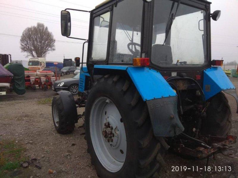 Oldtimer-Traktor typu Belarus Беларус-892, Neumaschine w Дніпропетровськ (Zdjęcie 1)