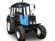 Oldtimer-Traktor типа Belarus Беларус-892, Neumaschine в Кіровоград