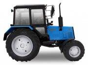 Oldtimer-Traktor des Typs Belarus Беларус-892, Neumaschine in Одеса